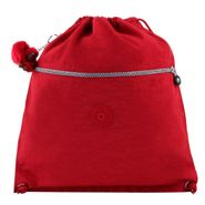 09487-Bolsa-Kipling-Supertaboo-ChilliPepper-Frente
