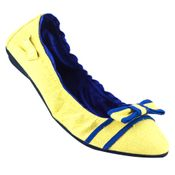22595-Ballasox-Alegria-Amarelo-Lado