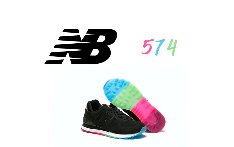 New Balance - Compre tênis feminino New Balance - Menina Shoes